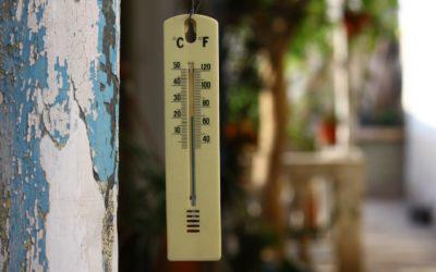 Comment améliorer l'isolation de votre maison et faire des économies d'énergie ?